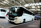 Scania Bus & Coach IAA 2016  001