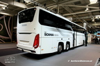 Scania Bus & Coach IAA 2016  010