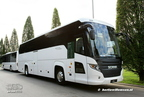 Scania Bus & Coach IAA 2016  011