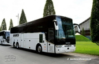 Scania Bus & Coach IAA 2016  012