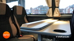 Office on Wheels Colruytgroup 013
