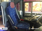 Scania Interlink HD  Touringcarbedrijf Welgraven 003