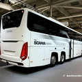 Scania Interlink HD  Touringcarbedrijf Welgraven 012