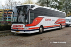 Schepers Tours 51 11-BHF-7