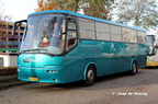 TCR Tours BT-RX-43