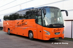Twin Tours 53 64-BGB-2
