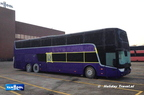 van Hool Astromega TX 27 Holiday Travel 019