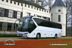 MAN Tourliner Demo 020