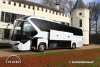 MAN Tourliner Demo 100