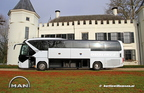 MAN Tourliner Demo 102