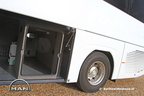 MAN Tourliner Demo 104