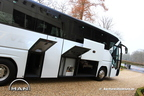 MAN Tourliner Demo 108