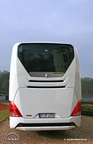 MAN Tourliner Demo 117