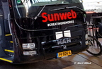 Sunweb CyclingTeam Design 2017 002