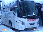 Kupers VDL Winter 005