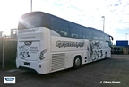 Futura Castellan Tours it 04
