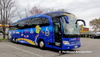 MB Travego O J Mathae Reisen 03