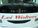 Lei Wolters v Hool EX17H
