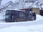 VDL Synergy Galleontravel Winter