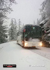 South West Tours Winter 002