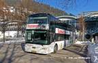 Gebo 539 Zell am See 002