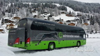 Wintereder Reisen  Winter 02