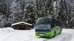 Wintereder Reisen  Winter 01
