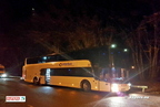 Kupers InterBus Winter 009