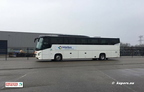 Kupers InterBus Winter 010