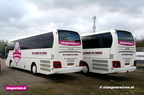 Slangen MAN Lion Coach 003