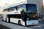 Kassing tours BV-PP-51