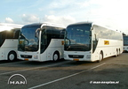 Lanting MAN Lion Coach 002