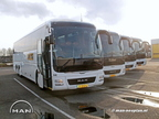 Lanting MAN Lion Coach 004