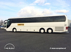 Lanting MAN Lion Coach 009