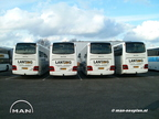 Lanting MAN Lion Coach 015