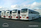 Lanting MAN Lion Coach 016