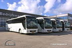 Lanting MAN Lion Coach 020