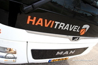 Havi Travel MAN Lions Coach 2017  009