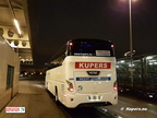Kupers winter Tour 006