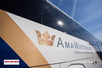 Jan de Wit Scania AMA Waterways 006