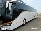 Beuk Setra S 517HD 001