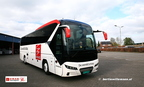 Kras  Neoplan Tourliner 2017