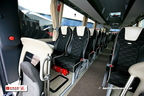 Kras Neoplan Tourliner 011