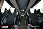 Kras Neoplan Tourliner 012