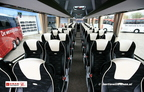 Kras Neoplan Tourliner 015