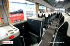 Kras Neoplan Tourliner 020