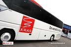 Kras Neoplan Tourliner 021