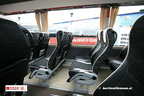 Kras Neoplan Tourliner 023