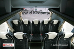 Kras Neoplan Tourliner 025