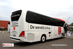 Kras Neoplan Tourliner 027